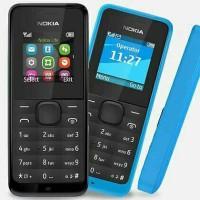harga HANDPHONE/HP NOKIA 105 Tokopedia.com