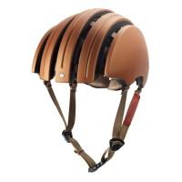 harga Brooks Helmet Carrera Classic Original, helm lipat Tokopedia.com