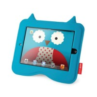 Skip Hop Zoo Tablet Cover - Owl