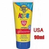 Jual Banana Boat Kids sunsceen sunblock spf 50 USA 90 ml Murah