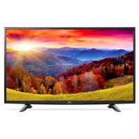 'Led TV LG 43 USB Movie , HDMI , Digital TV , DVBT2 43LH511 43LH511T'