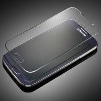 SAMSUNG GALAXY S3 S5 S6 I9300 Tempered glass anti gores screen guard
