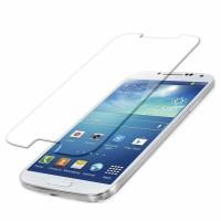 Samsung Galaxy A3 A5 A7 Tempered Glass Anti Gores Screen Guard