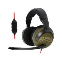 Roccat Kave XTD Stereo (Desert Strike)