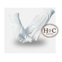 Sarungan tangan gloves wedding 01