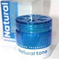 Carall Natural Tone Air Freshener / Parfum Mobil Carall Natural Tone