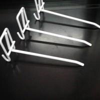 30 cm Single Ram Cantolan Rak Hp Asesories Etalase Display