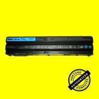 Baterai Dell Latitude E6420 E6430 E6520 E6530 E5420 E5430 E5520 E5530