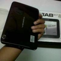 Tablet Venera Cloudtab 907 3g Plus Tv Analog Dan Gps Masih Segel QC