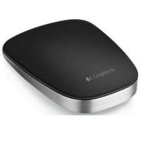 Logitech T630 Ultrathin Touch Mouse
