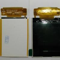 LCD CROSS V5