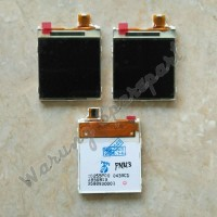 LCD Nokia 2600 2650 3100 3120 3200 5100 5140 6100 6220 6610 7210 7250