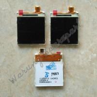 harga LCD Nokia 2600 2650 3100 3120 3200 5100 5140 6100 6220 6610 7210 7250 Tokopedia.com