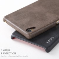 harga Sony Xperia Z5 Premium X-Level Premium Leather Casing Case Cover Kulit Tokopedia.com