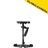 Glidecam HD-2000 Camera Stabilizer
