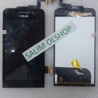 LCD TOUCHSCREEN ASUS ZENFONE 4 ORI FULLSET