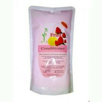 ACL Conditioner Strawberry 1kg
