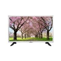 harga TV LED LG 32LH510D 32