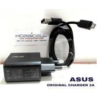 ASUS K43TK USB CHARGER PLUS WINDOWS 8.1 DRIVER DOWNLOAD