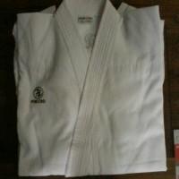 Baju Karate Kumite BRAVIA Hokido - WKF APPROVED