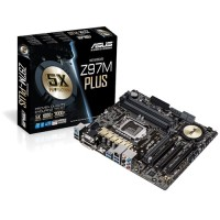 Colorful C.H81-DV plus V20 (LGA1150, Intel H81, DDR3 , USB 3.0