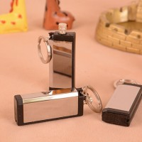 Outdoor Waterproof Kerosene Lighter Mancis Korek Api Kecil Zippo