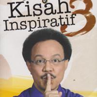 KISAH INSPIRATIF 3 - Tim Kick Andy & Arif Koes H