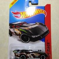 hotwheels hot wheels TH Maximum Leeway