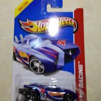 hotwheels hot wheels TH Prototype 24