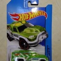 hotwheels - hot wheels TH Rescue Duty