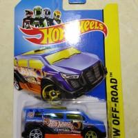 hotwheels hot wheels TH SpeedBox