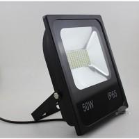 lampu led sorot 50W / tembak / panggung / outdoor / taman / lapangan