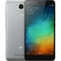 harga Xiaomi Redmi Note 3 Grey Ram 3gb Internal 32gb Tokopedia.com