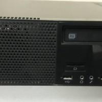 OBRALLL Lenovo MT-M1896-E4A i5 2400 3.1 ghz 1155 Desktop