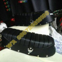 harga Jok Motor Honda Monkey Tokopedia.com