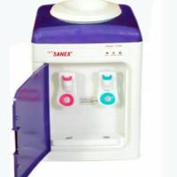 Dispenser SANEX D 188