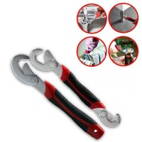 harga Multifunction Magic Wrench / Kunci Pas Unik Tokopedia.com