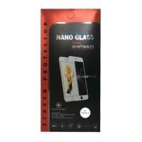 Screen Protector 9h Flexible Nano Glass For Xiaomi Mi4i
