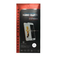 Screen Protector 9h Flexible Nano Glass For Meizu Mx4pro