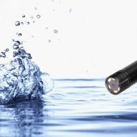 Simple Mini Camera USB Endoscope waterproof (Kamera mini berbentuk tab