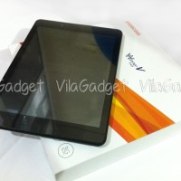 TABLET EVERCOSS AT8B WINNER TAB V 7.9 INCH 8GB RAM 1GB GARANSI 1 TAHUN