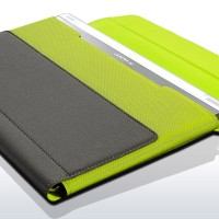 Lenovo Original Sleeve Case for Yoga Tablet 10 B8000 Free Anti Gores