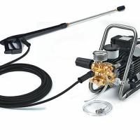 Kranzle Kraenzle High Pressure Cleaner Steam HD 9/80 L 9-80 9 80