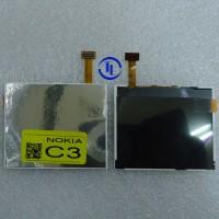LCD NOKIA C3=X2-01=E5=200=210