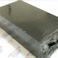Power Supply 24v 20a Box Hitam (High Quality)