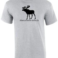 Harga Abercrombie Fitch Travelbon.com