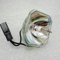 lampu projector epson ebx100 original bulb