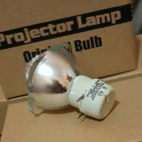 lampu projector nec v260 ob