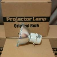 lampu projector mitsubishi ex320u