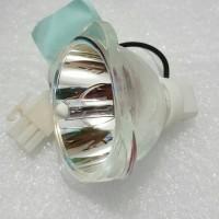 lampu projector viewsonic pjd5122 ob